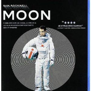 Moon-2009-Blu-ray-0