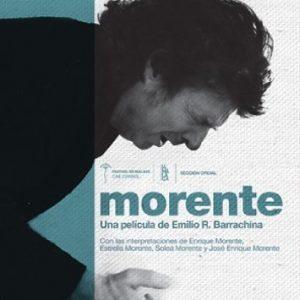 Morente-Blu-ray-0