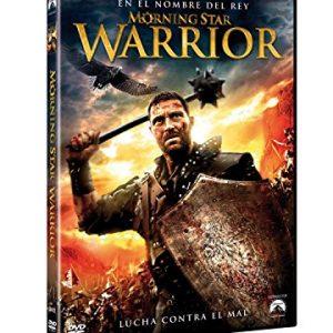 Morning-Star-Warrior-DVD-0
