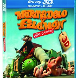 Mortadelo-Y-Filemn-Contra-Jimmy-El-Cachondo-BD-3D-Blu-ray-0
