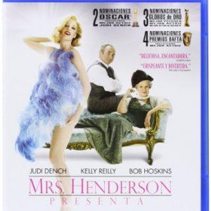 Mrs-Henderson-Presenta-Blu-ray-0