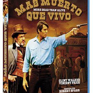 Ms-muerto-que-vivo-BD-Blu-ray-0