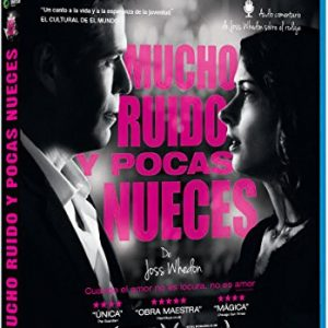 Mucho-Ruido-Y-Pocas-Nueces-Blu-ray-0
