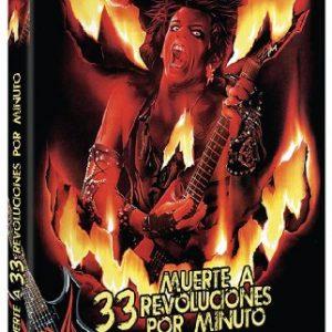 Muerte-A-33-Revoluciones-Por-Minuto-DVD-0