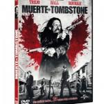 Muerte-En-Tombstone-DVD-0