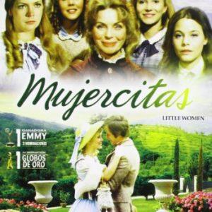 Mujercitas-DVD-0