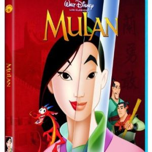 Muln-Blu-ray-0