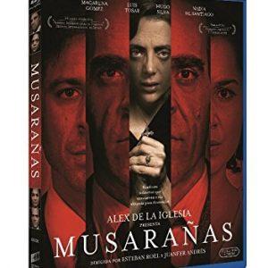 Musaraas-Blu-ray-0