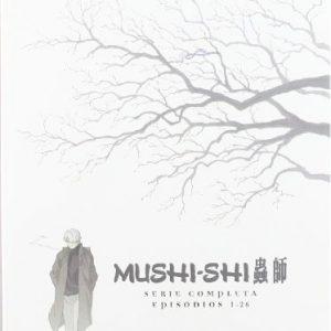 Mushishi-Edicin-especial-DVD-0