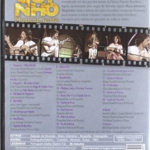 Musicalmente-DVD-0