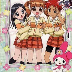 My-Melody-1-DVD-0