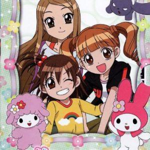 My-Melody-2-DVD-0