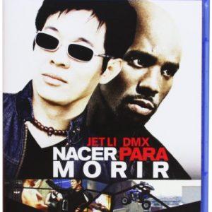 Nacer-Para-Morir-Blu-ray-0