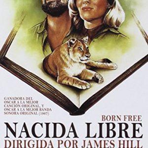 Nacida-Libre-DVD-0
