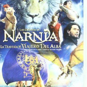 Narnia-La-Travesia-Del-Viajero-Del-Alba-DVD-0