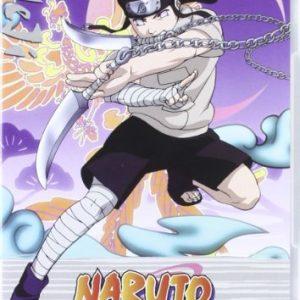Naruto-11-DVD-0