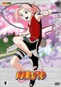Naruto-9-DVD-0