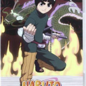 Naruto-Vol-12-DVD-0