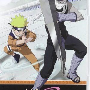 Naruto-Vol-5-DVD-0