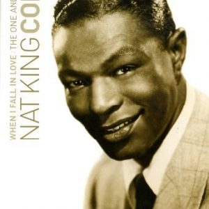 Nat-King-Cole-DVD-0
