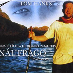 Naufrago-Ed-Horizontal-DVD-0