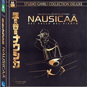 Nausica-Del-Valle-Del-Viento-Edicin-Deluxe-Combo-Blu-ray-0