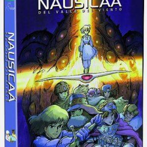 Nausica-del-Valle-del-Viento-DVD-0