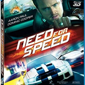 Need-For-Speed-BD-3D-2D-Blu-ray-0