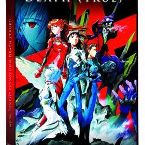 Neon-Genesis-Evangelion-Death-True2-DVD-0