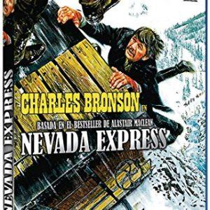 Nevada-Express-Blu-ray-0