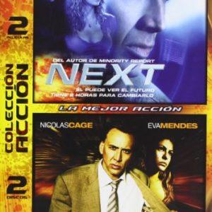 Next-Teniente-Corrupto-DVD-0