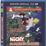 Nicky-La-Aprendiz-De-Bruja-Blu-ray-0