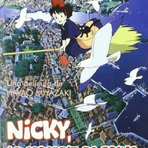 Nicky-la-aprendiz-de-bruja-DVD-0
