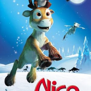 Nico-El-reno-que-quera-volar-DVD-0