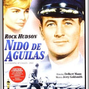 Nido-De-guilas-DVD-0