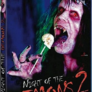 Night-of-the-Demons-2-Blu-ray-0