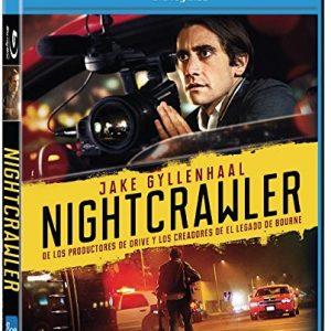 Nightcrawler-Blu-ray-0