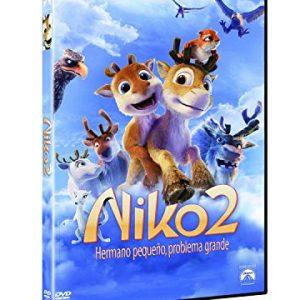 Niko-2-DVD-0