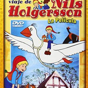 Nils-Holgersson-DVD-0
