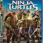 Ninja-Turtles-Blu-ray-0