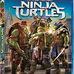 Ninja-Turtles-Blu-ray-0