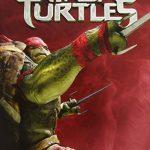 Ninja-Turtles-Edicin-Marco-BD-BD-Extras-Blu-ray-0