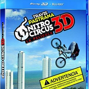 Nitro-Circus-BD-BD-3D-Blu-ray-0