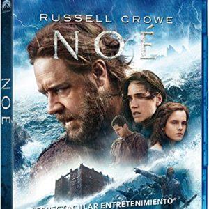 No-Blu-ray-0