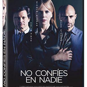 No-Confes-En-Nadie-DVD-0