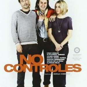 No-Controles-DVD-0