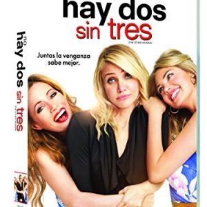No-Hay-Dos-Sin-Tres-DVD-0
