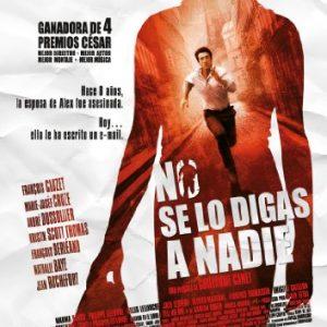 No-Se-Lo-Digas-A-Nadie-Blu-ray-0