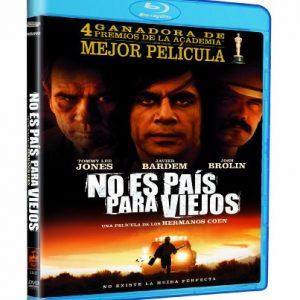 No-es-pas-para-viejos-Blu-ray-0