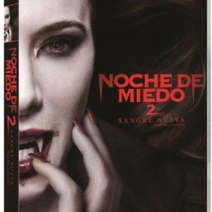 Noche-De-Miedo-2-Sangre-Nueva-DVD-0